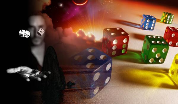 Pemain Dominoqq Wajib Kuasai Kemampuan Penting Berikut
