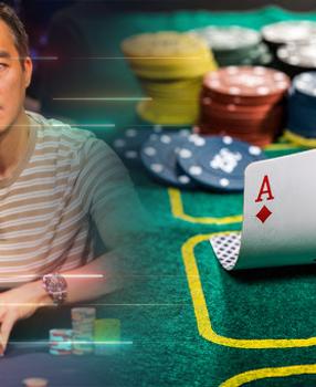 Ilmu Baru Dalam Taruhan Poker Online Patut Dicoba Pemula