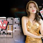 Teknik Berjudi Dominoqq Online Langsung dari Pemain Pro