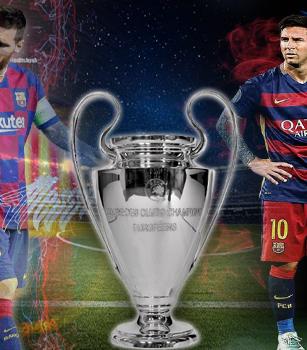 List Pasaran Agen Bola Online Bantu Pemula Cepat Sukses